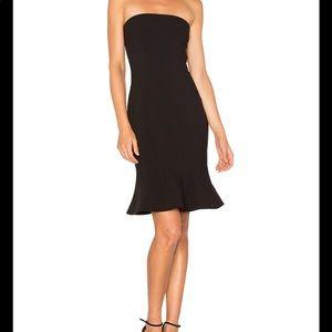 Cinque A Sept Calvina Dress